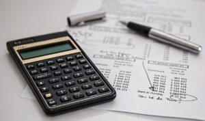 Pensioni |  la crisi le taglierà  di almeno il 3%