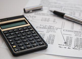 pensioni Detrazioni Fiscali