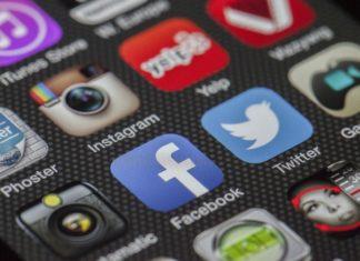 social tik tok Twitter
