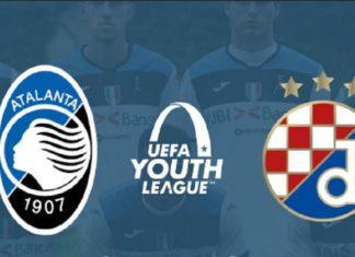 atalanta u19, youth league