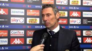Udinese Spezia, le probabili formazioni del match  della Dacia Arena
