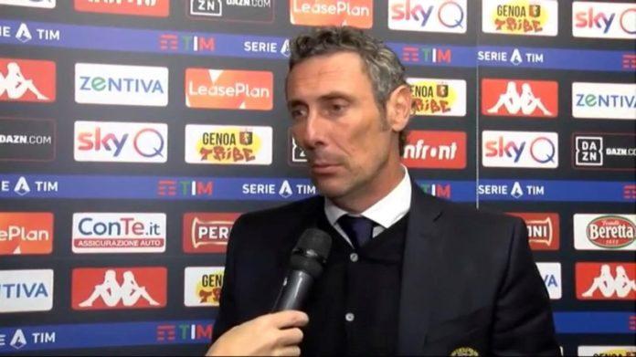 Udinese-Roma, Udinese-Sassuolo