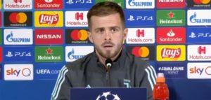 Barcellona, si insiste per Pjanic: Arthur rientra nella trat