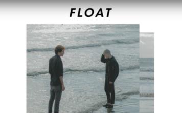 Seawards X Factor
