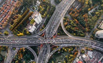 autostrade Atlantia ANAS