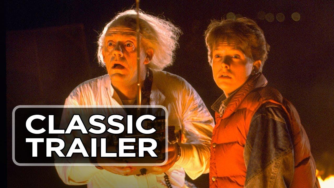 McFly sabato datazione datazione normale