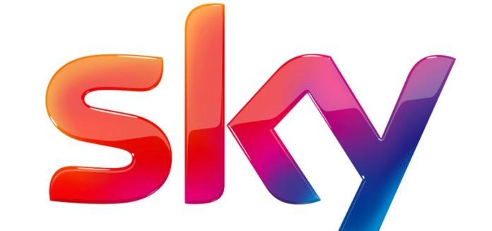 Sky programmazione di novembre