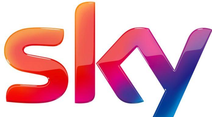 Sky, Serie A