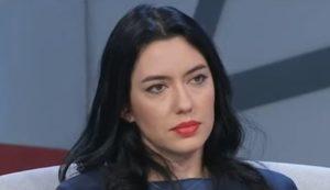 """Azzolina, rientro a scuola: """"Test sierologici su tutto il pe"""