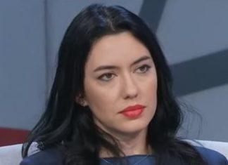 Lucia Azzolina scuole