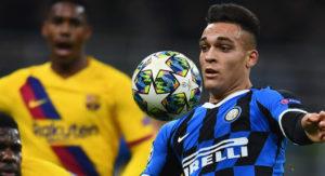 Lautaro Martinez, prima offerta del Barcellona: la risposta