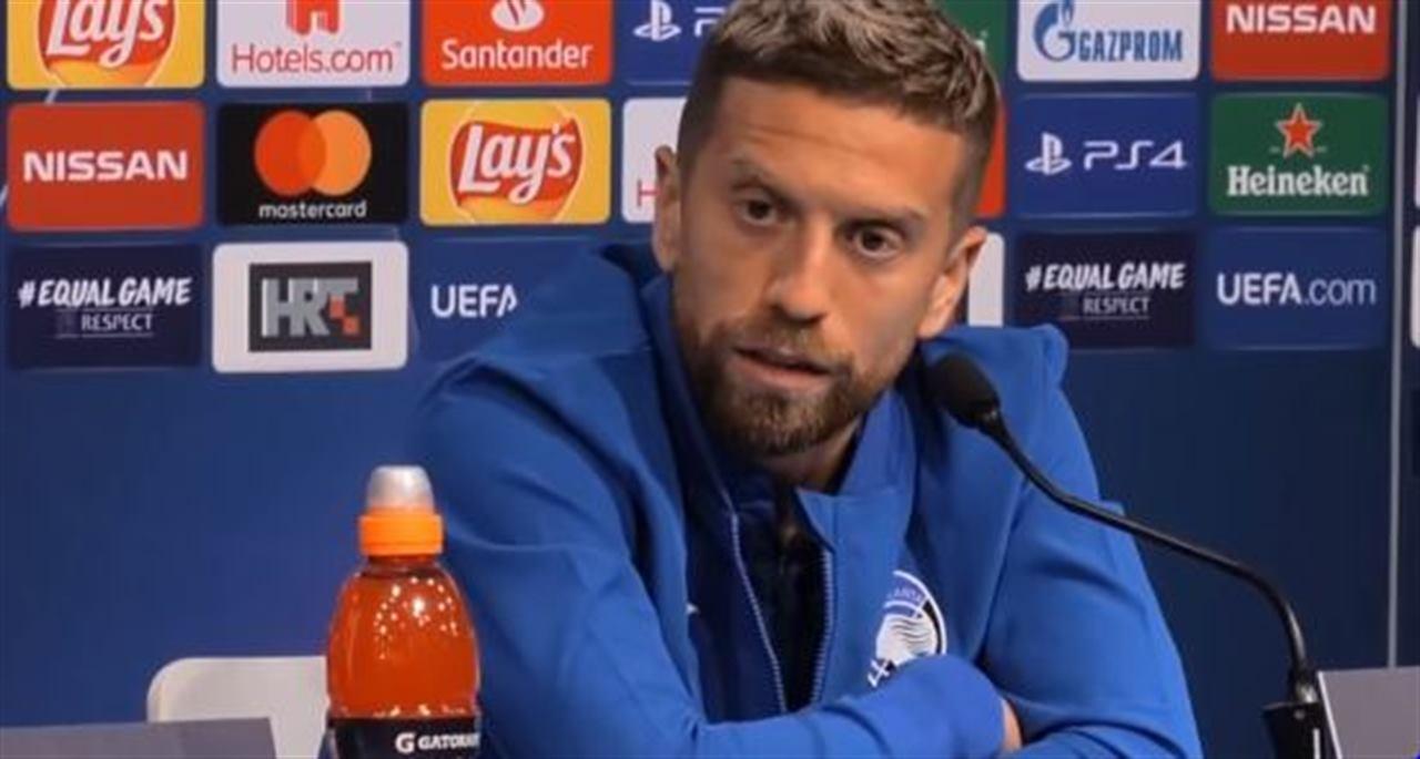 Atalanta: offerta importante dell'Al Nassr per Gomez. L'argentino potrebbe dire addio