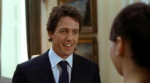 Love Actually stasera in tv