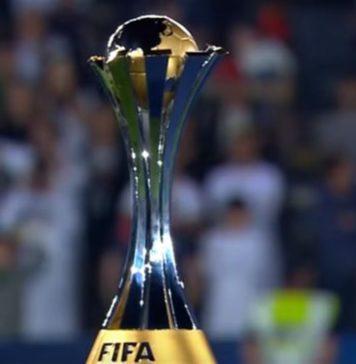 Mondiale per Club