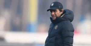 Genoa Inter, le probabili formazioni del match