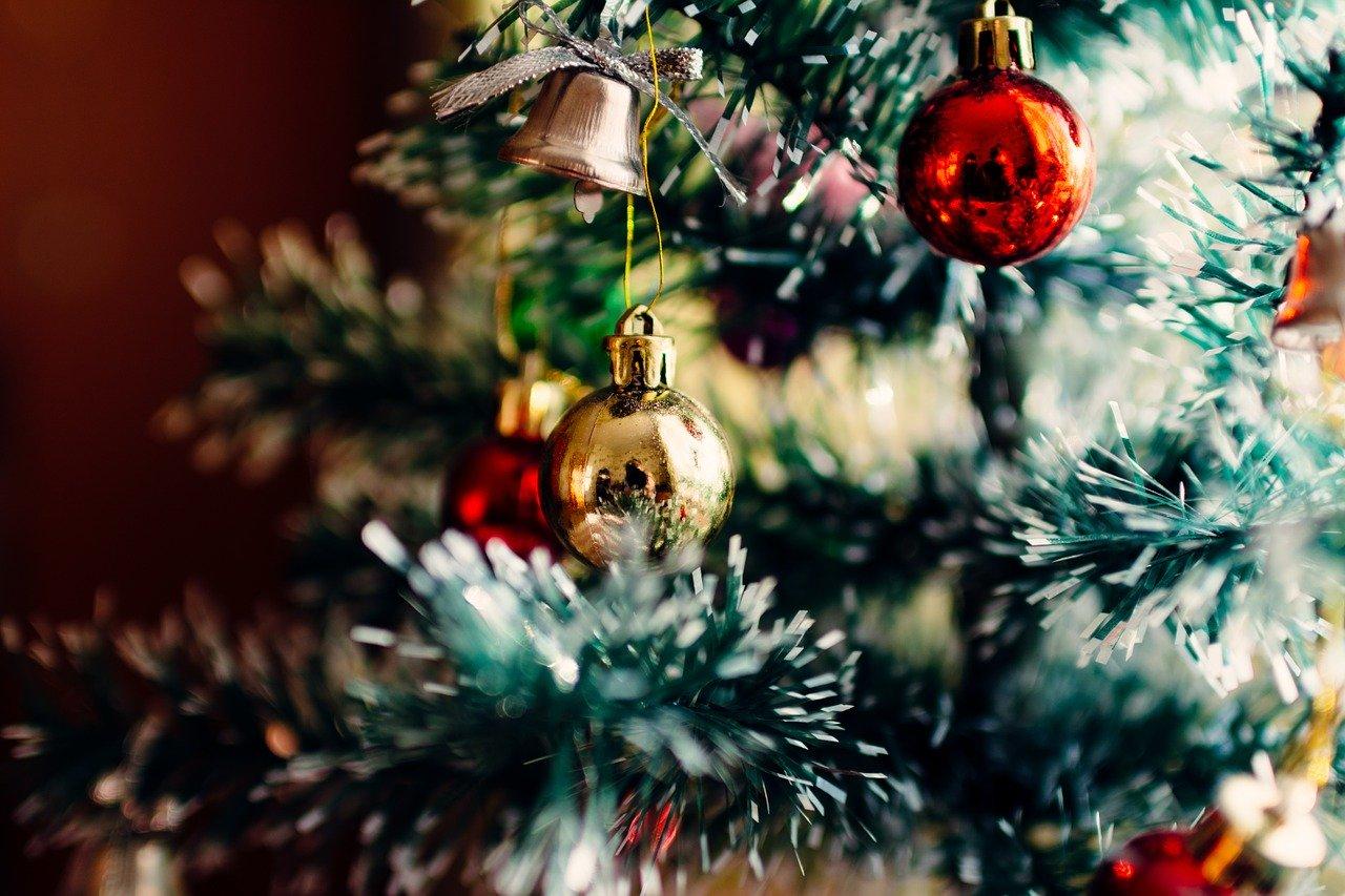 Coronavirus Natale