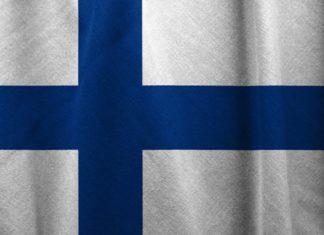 Finlandia Sanna Marin Premier