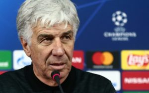 Il Valencia critica Gasperini: arriva la risposta della Dea