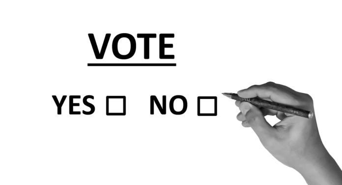 legge elettorale Prescrizione