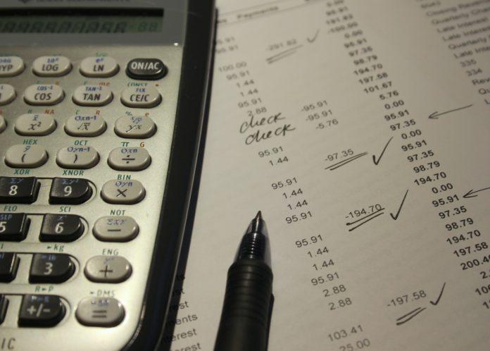 compensazione Cuneo Fiscale