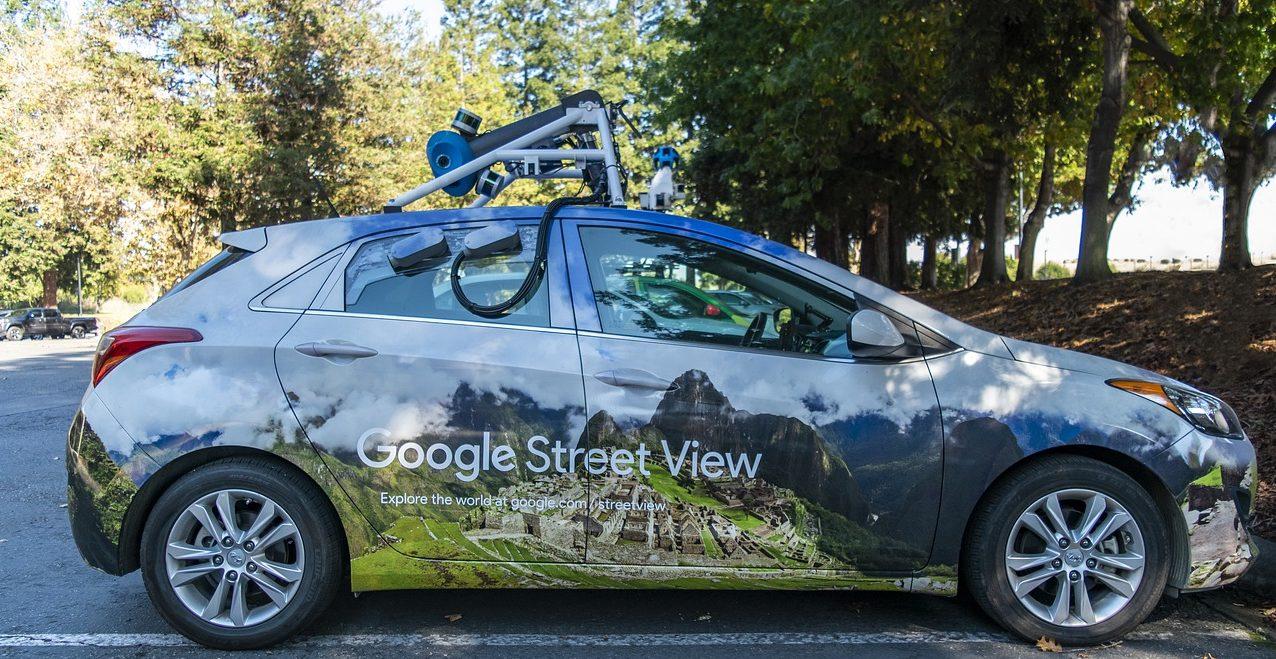 Google Maps: l'utilizzo del servizio per ritrovare cari defunti