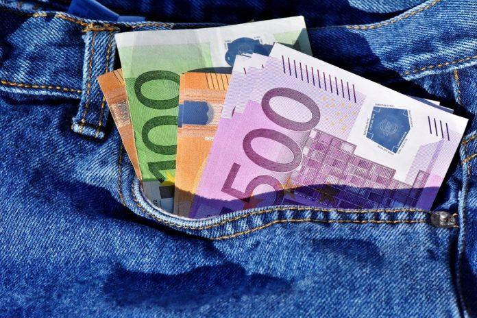 locri reddito di cittadinanza REM Pensioni