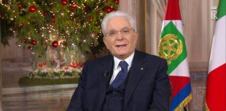 Sergio Mattarella, Jalisse volontariato