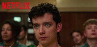 Netflix catalogo di gennaio
