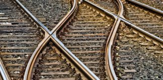 treno covid free