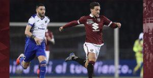 Serie A, si riprende: ecco il punto sulla lotta salvezza