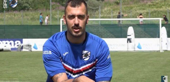 Viviano, Inter