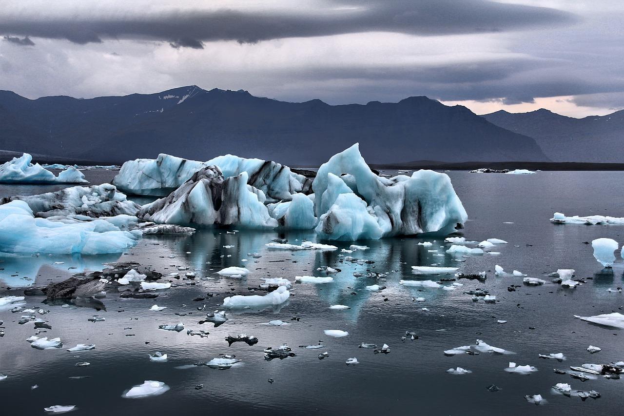 cambiamenti climatici Clima