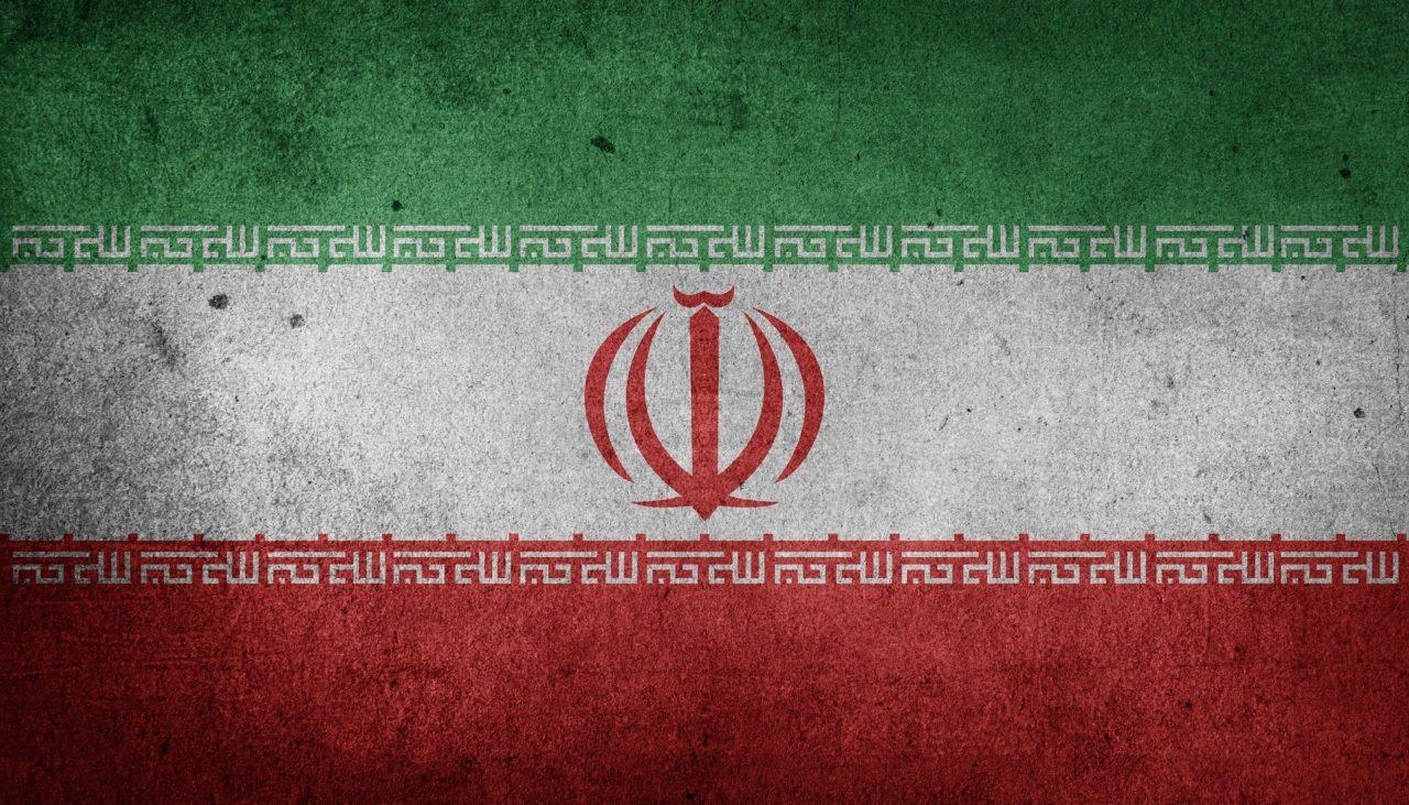 Iran, le elezioni per il rinnovo del Parlamento sono scialbe