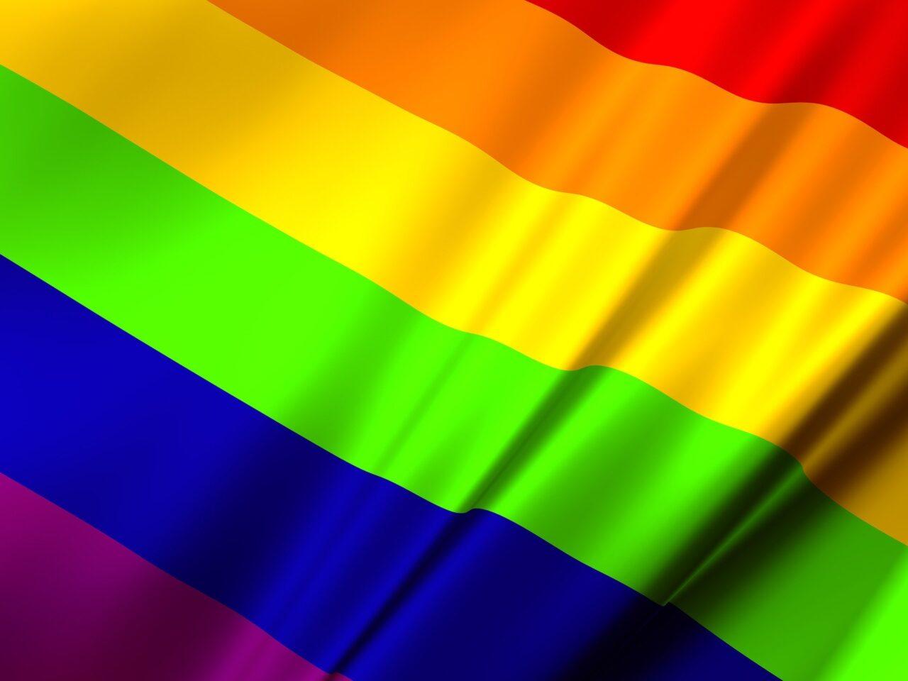 Svizzera referendum omofobia Omotransfobia