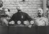 Mussolini Salò