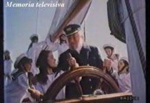 capitan findus giovanni cattaneo