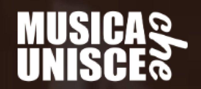 Musica che unisce