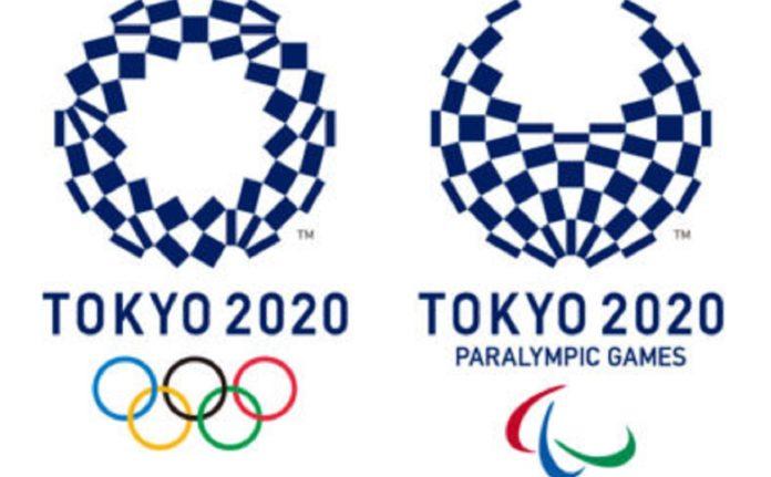 Olimpiadi,Tokyo 2020