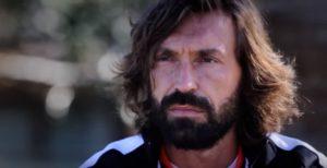 Juventus U23, Correia: giocate decisive e gol alla Del Piero
