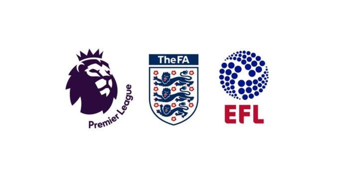 Premier League, Boxing Day