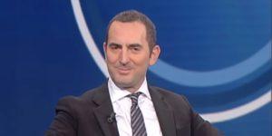 """Spadafora al Tg3: """"La Serie A riprende il 13 o il 20 giugno"""""""
