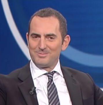 Spadafora, Serie A