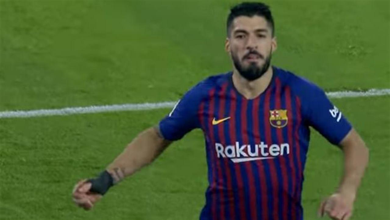Juventus in pressing per Suarez: possibile indennizzo per il Barcellona