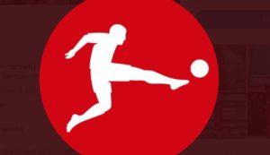 Bundesliga: pari tra Lipsia ed Hertha, cade ancora lo Schalk