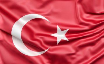 turchia Sciopero della fame