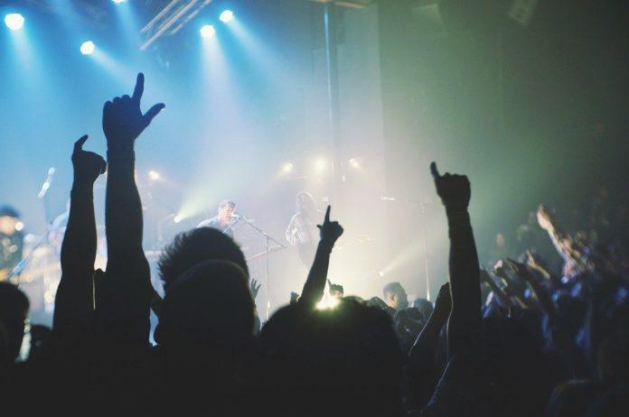 Concerti Instagram Serraglio