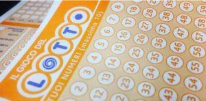 Estrazione lotto di oggi, giovedì 13 agosto 2020: i numeri vincenti