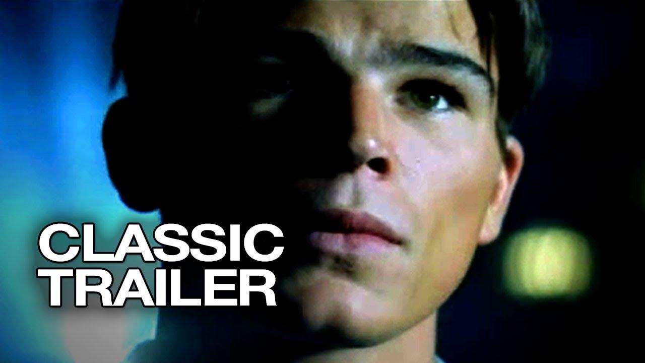 """Stasera in tv, su La 7 andrà in onda il film storico """"Pearl Harbor"""""""