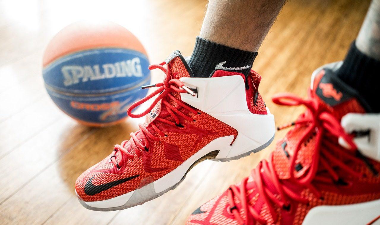 Basket, rinviate le gare di A Non si gioca Cantù-Cremona