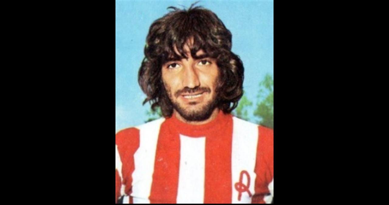 Morto Vendrame, il George Best del calcio italiano. Giocò nell'Audace